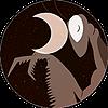 The-Nunnally's avatar