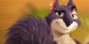 The-Nut-Job-Fan-Club's avatar