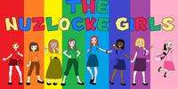 The-Nuzlocke-Girls's avatar