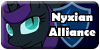 The-Nyxian-Alliance