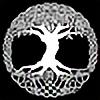 The-Observer89's avatar