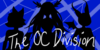 The-OC-Division's avatar