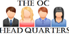 The-OC-Head-Quarters's avatar