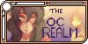 The-OC-Realm