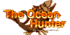 The-Ocean-Hunters's avatar