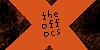 THE-OFF-OCs