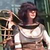 the-omnomomnevor's avatar