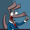 The-One-Aardvark's avatar