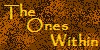 The-Ones-Within