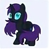 The-Only-Nyx-Sparkle's avatar