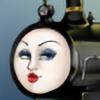 The-Orient-Express's avatar