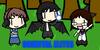 The-Oriental-Elites's avatar