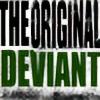 The-Original-Deviant's avatar
