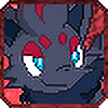 the-osakan's avatar