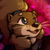 The-oTTerboT's avatar