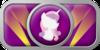 The-Overmare-Studios's avatar