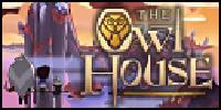 The-Owl-House's avatar