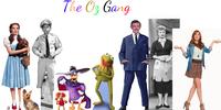 The-Oz-Gang's avatar
