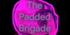 The-Padded-Brigade