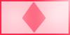 The-Pale-Quadrant's avatar