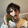 the-pansexual-potato's avatar