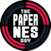 The-PaperNES-Guy's avatar