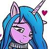 The-Parrotious-PL's avatar