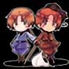 The-Pasta-Reaper's avatar
