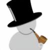 The-PBG's avatar