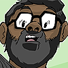 the-pencilist's avatar