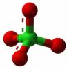 the-perchlorate's avatar