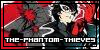 The-Phantom-Thieves's avatar