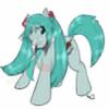 The-Pharoah's avatar