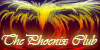 The-Phoenix-Club