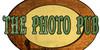 The-Photo-Pub's avatar
