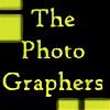 The-Photographers's avatar