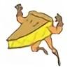 the-pieman's avatar