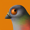 The-Pigeon-Of-May's avatar