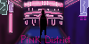 The-Pink-District
