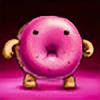 the-pink-doughnut's avatar