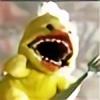 The-Piojolopez's avatar