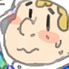 The-Plague-Dogs's avatar