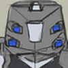 The-Planeswalker's avatar