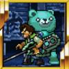 The-Platinum-Egg's avatar