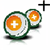 The-points-sharer's avatar