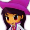 The-Pokita's avatar