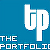 The-Portfolio's avatar