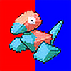 The-Porygon's avatar