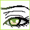 the-posh-blob's avatar