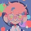 The-Potato-Prince's avatar